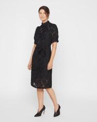 Vero Moda Korte Vmice kjole