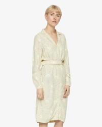 Vero Moda Madeleine kjole