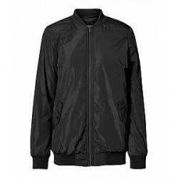 Vero Moda Melina Jacket (SORT, S)
