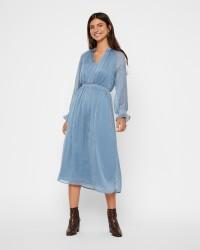Vero Moda Merve kjole