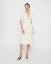 Vero Moda Mila kjole