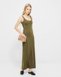 Vero Moda Nanna kjole