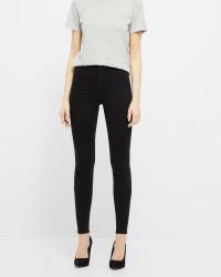 Vero Moda Nine jeans