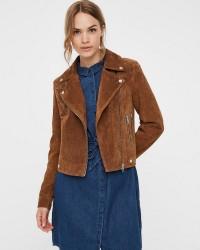 Vero Moda Roycesalon jakke