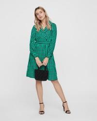 Vero Moda Sarah Dot kjole