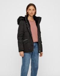 Vero Moda Victoria vinterjakke