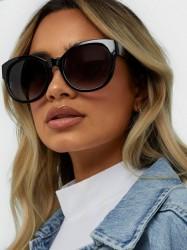 Vero Moda Vmalma Sunglasses Noos Solbriller