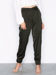 Vero Moda Vmedna Loose Pants Ga Bukser