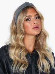 Vero Moda Vmglitter Hairband Håraccessories
