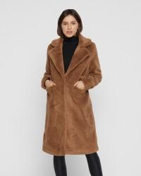 Vero Moda Vmholly jakke