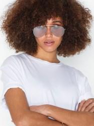 Vero Moda Vmjacey Sunglasses Solbriller