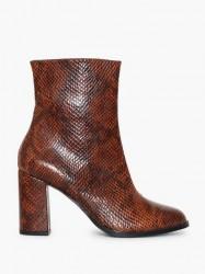 Vero Moda Vmnele Boot Heel