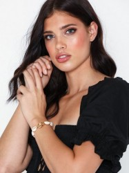 Vero Moda Vmshelly Bracelet Armbånd
