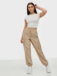 Vero Moda Vmsienna Hw Pant Bukser