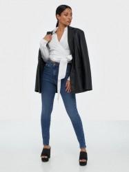 Vero Moda Vmsophia Hr Skinny Jeans BA3133 Vma Skinny fit