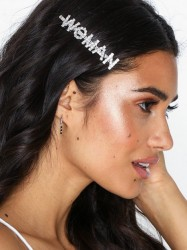 Vero Moda Vmwunder Hairclip Håraccessories