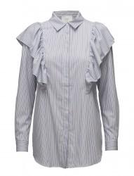 Verti Shirt