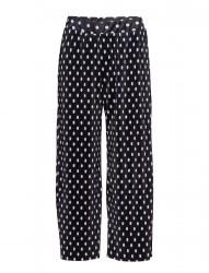 Viadonia 7/8 Pants