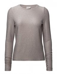 Viclima L/S T-Shirt