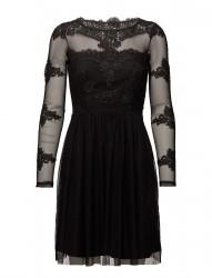 Vigeorgious L/S Dress/Dc