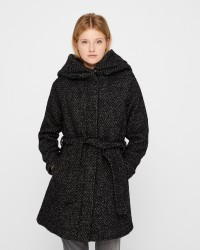 VILA Cama frakke
