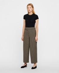 VILA Lub HW bukser