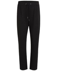 Vila Viclass Pant (SORT, LARGE)