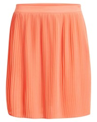 Vila Vidricca skirt (ORANGE, LARGE)