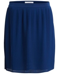 Vila Vidricca skirt (ORANGE, MEDIUM)