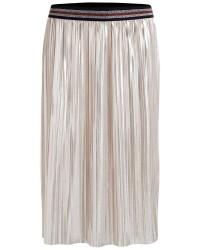 Vila Vishaky skirt (NUDE, LARGE)