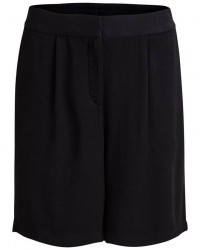 Vila Visouli Shorts (SORT, SMALL)