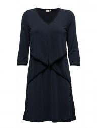 Vilian Dress