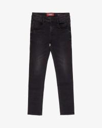 Vingino Arcangelo jeans