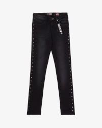Vingino Arissa jeans