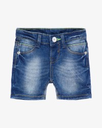 Vingino Carlan shorts