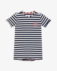 Vingino Hakan T-shirt
