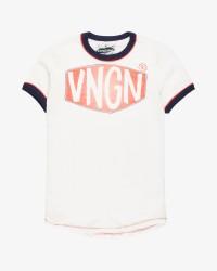 Vingino Hamis T-shirt