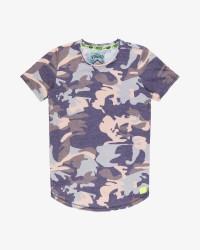 Vingino Hartogi T-shirt