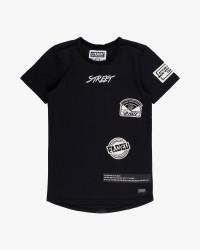 Vingino Ignat T-shirt
