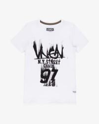 Vingino Imano T-shirt