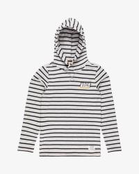 Vingino Jurwin sweatshirt