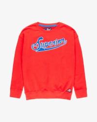 Vingino Nef sweatshirt