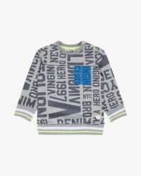 Vingino Noes sweatshirt
