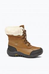 Vinterstøvle Andirondack Boot med uldfor