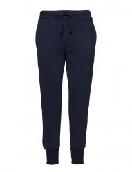 Violet Sweat Pants