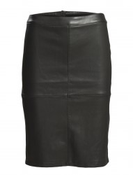 Vipen New Skirt-Noos