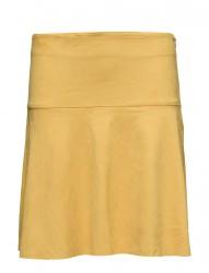 Vithen Skirt