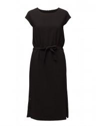 Vivianna Dress Hw