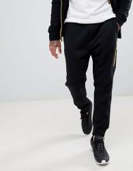 Voi Jeans Tracksuit Joggers - Grey