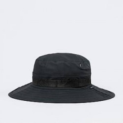 Volcom Hat - V&R